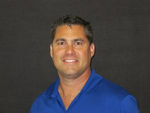 Jerry Fisher Commercial Roofing Sales